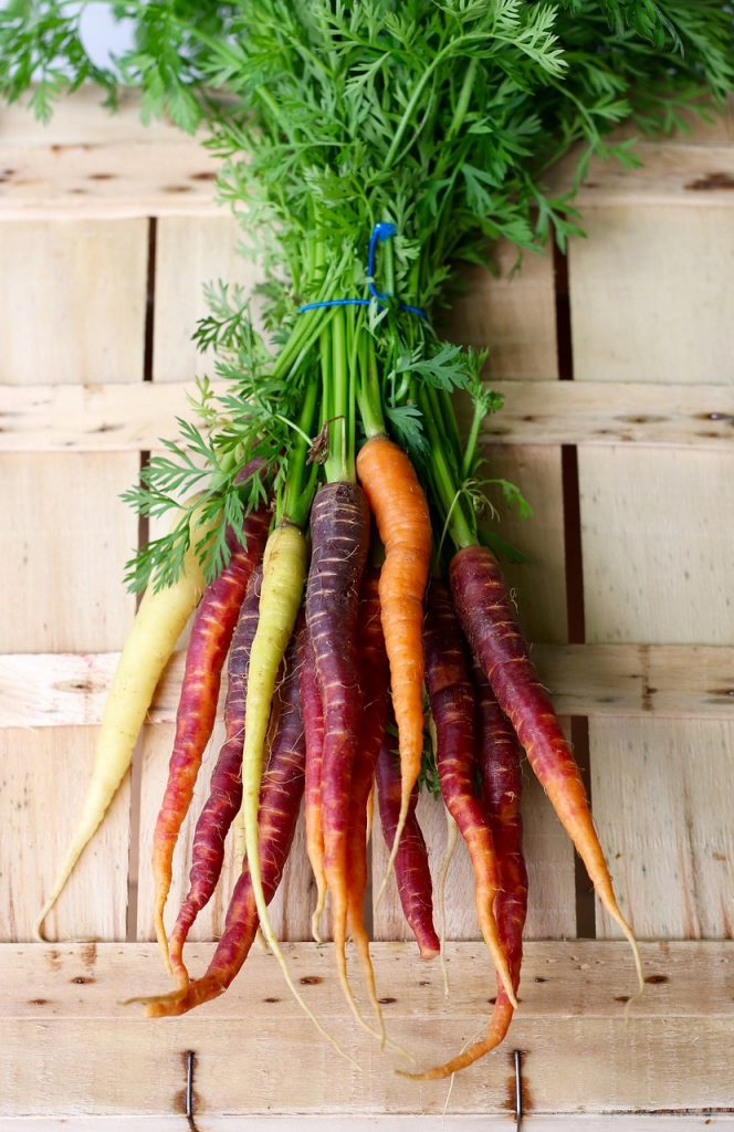 carrots, veg, vegetables